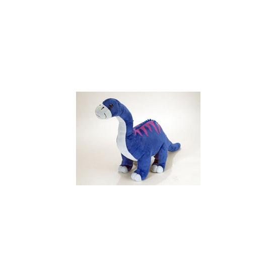 Dino knuffel diplodocus 48 cm