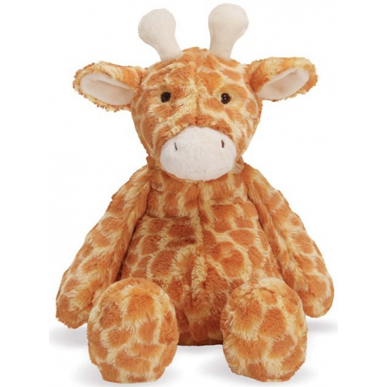 Giraffe Genna knuffels 25 cm