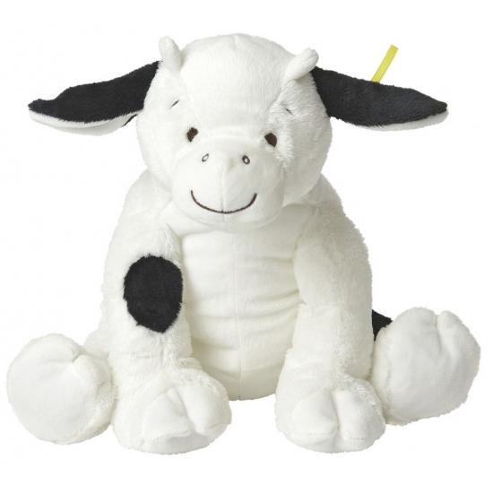 Happy Horse knuffel koe 31 cm