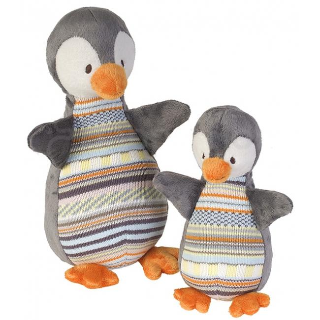 Happy Horse pinguin knuffeltje Pippa