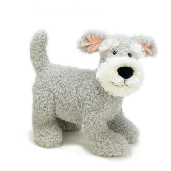 Jellycat knuffel hond 38 cm
