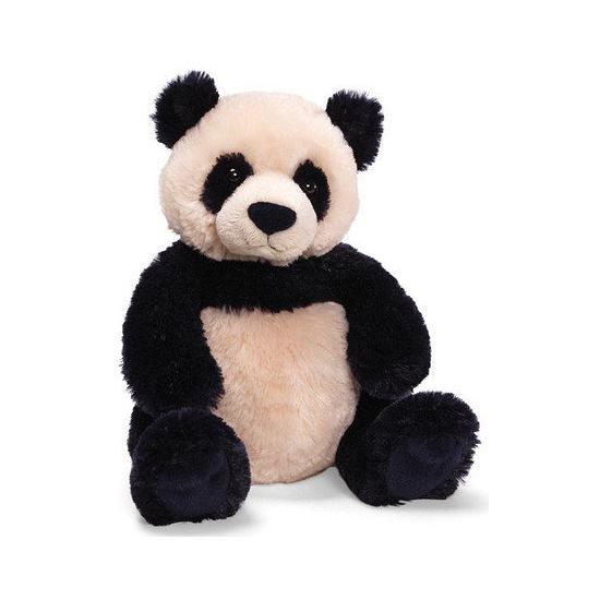 Knuffel panda Zi Bo 30 cm