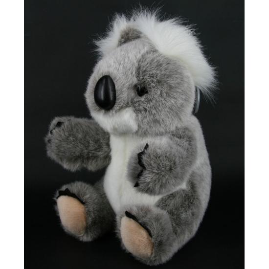Koalabeer knuffeltje 23 cm