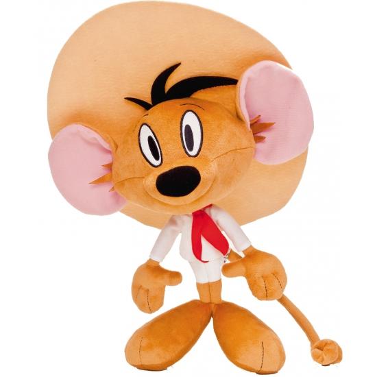 Looney Tunes Speedy Gonzalez knuffel