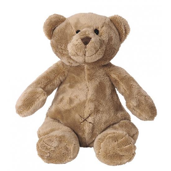 Pluche beren knuffel Happy Horse 86 cm