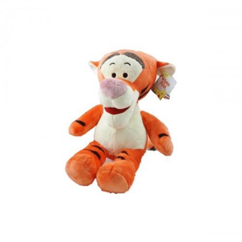 Pluche Disney Teigetje knuffels 61 cm