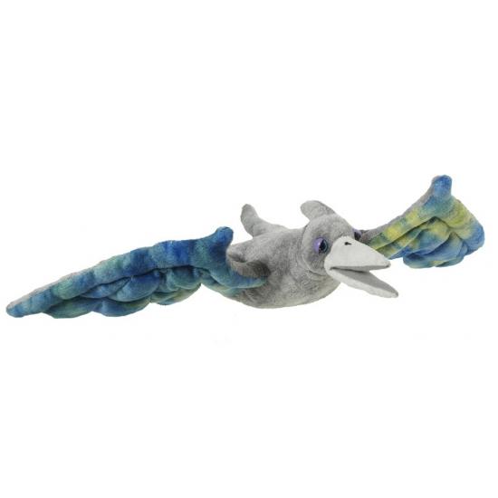 Pterosaurus knuffeldier 48 cm