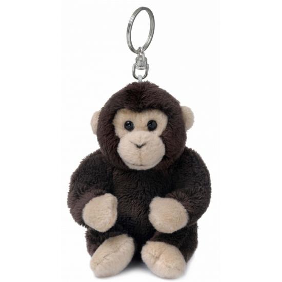 Wereld Natuur Fonds Chimpansee 10 cm