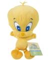 Baby looney tunes tweety 30 cm