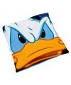 Disney donald duck kussen 36 cm