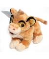 Disney knuffel simba 20 cm