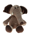 Grote olifant knuffel 100 cm