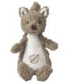 Happy horse knuffel eekhoorn sissy 26 cm
