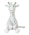 Happy horse knuffel giraffe gregory 32 cm