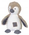 Happy horse knuffel pinguin puck