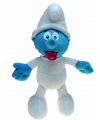 Knuffel baby smurf 24 cm