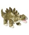 Knuffel stegosaurus 48 cm
