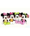 Minnie mouse knuffel 2 25 cm