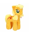 My little pony knuffel applejack 18 cm