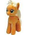 My little pony knuffel applejack 24 cm