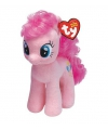 My little pony knuffel pinkie 15 cm