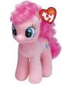 My little pony knuffel pinkie 24 cm