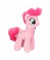 My little pony knuffel pinkie pie 18 cm