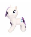 My little pony knuffel rarity 56 cm