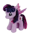 My little pony knuffel sparkle 24 cm