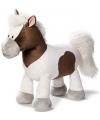 Nici knuffel pony poonita 80cm