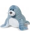 Nici knuffel zeehond 35 cm