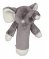 Olifant rammelaar 16 cm