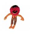 Pluche animal muppet 20 cm