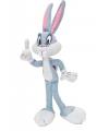 Pluche bugs bunny knuffel 15 cm