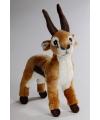 Pluche gazelle knuffel 26 cm
