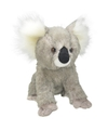 Pluche koala knuffel 26 cm
