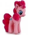 Pluche my little pony pinkie pie knuffel 24 cm