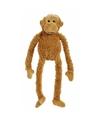 Pluche orang oetan aap knuffel 35 cm