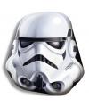Star wars stormtrooper kussen