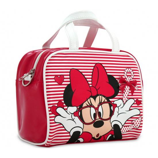 nl Shop Knuffels Tassen HandtasDisney Mouse Minnie oCxeBQrWEd