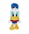 Disney donald duck knuffel 25 cm