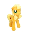 My little pony pluche knuffel applejack 27 cm