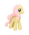 My little pony pluche knuffel fluttershy 27 cm