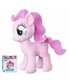 Pluche my little pony knuffel pinkie pie 25 cm