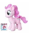 Pluche my little pony knuffel pinkie pie 30 cm